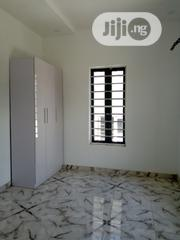 4bedroom Fully Detached Apartment Ikota Villa Estate   Houses & Apartments For Sale for sale in Lagos State, Lekki Phase 1