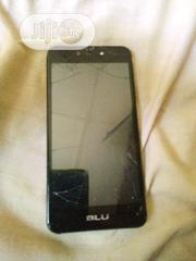 BLU Grand M2 8 GB Black | Mobile Phones for sale in Edo State, Benin City