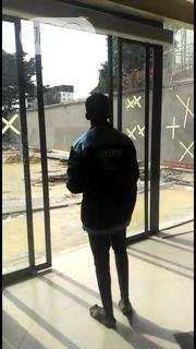 Automatic Sliding Doors | Doors for sale in Rivers State, Port-Harcourt