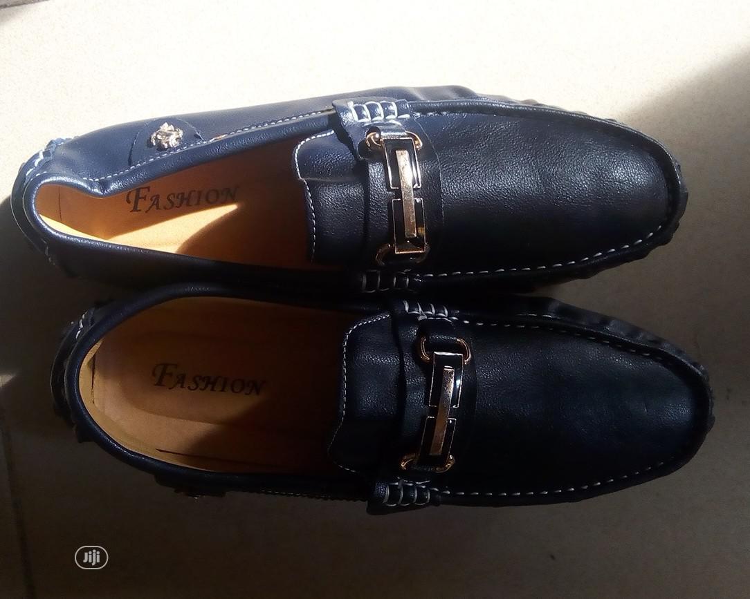 Archive: Unisex Fashion Shoes