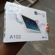New Atouch A7 64 GB | Tablets for sale in Lagos State, Ikeja