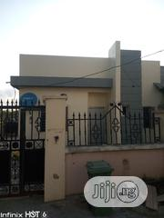 Exquisite Brand New 2 Bedroom With BQ for Sale | Houses & Apartments For Sale for sale in Abuja (FCT) State, Jabi