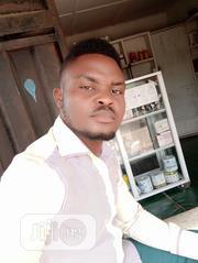 Weekend Jobs   Part-time & Weekend CVs for sale in Akwa Ibom State, Abak