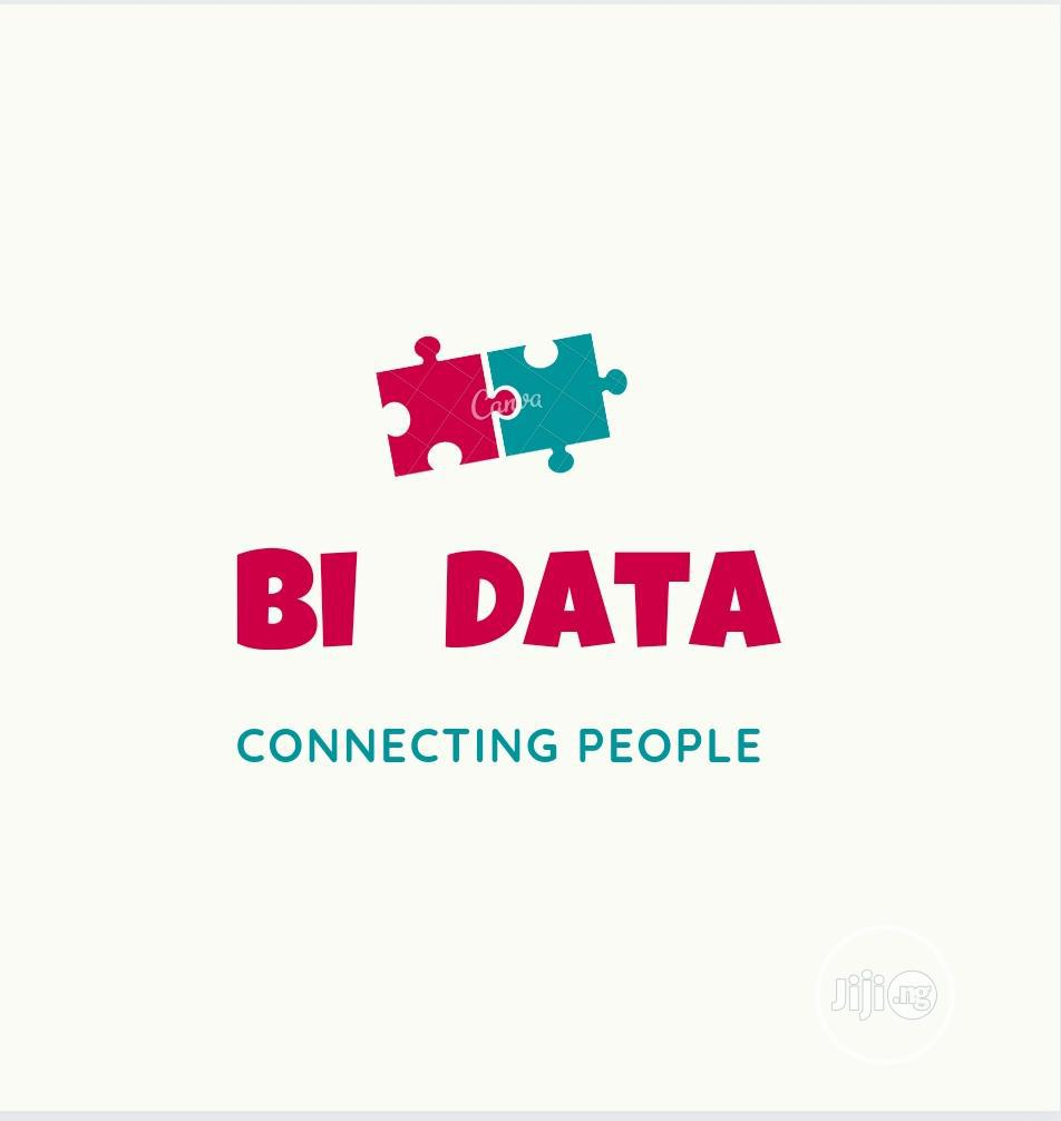 Buy Your Data at Cheap Rate