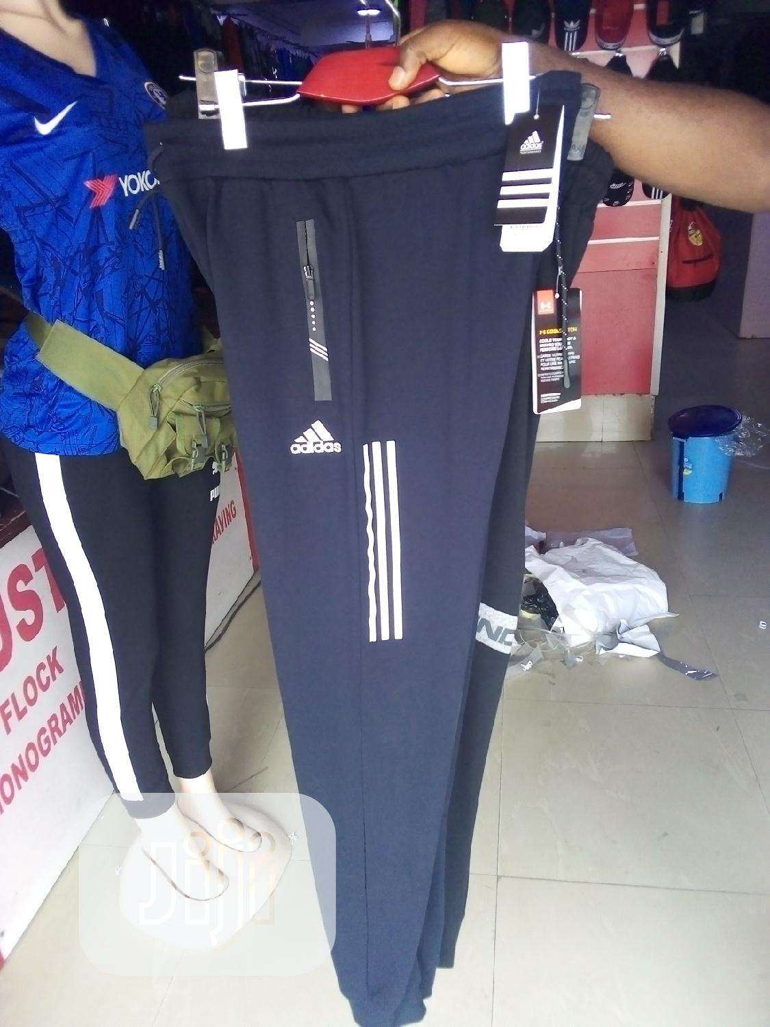 Original Joggers | Clothing for sale in Epe, Lagos State, Nigeria