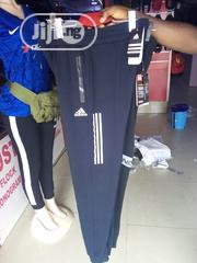 Original Joggers | Clothing for sale in Lagos State, Epe