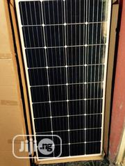 150watts Mono Panel With One Year Warranty | Solar Energy for sale in Lagos State, Ojo
