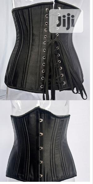 Waist Trimming Corset | Clothing Accessories for sale in Lagos State, Ojo