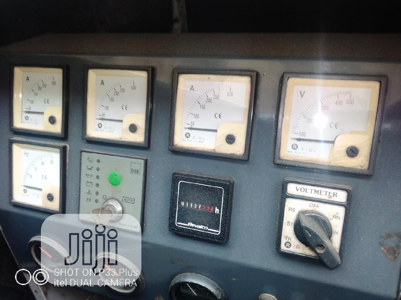 150kva Mikano Generator | Electrical Equipment for sale in Ikeja, Lagos State, Nigeria