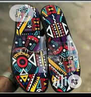 Joe Shoes Very Affordabe And Door Step Dilevery   Shoes for sale in Lagos State, Ojo