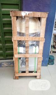 Dough Divider | Restaurant & Catering Equipment for sale in Lagos State, Ojo