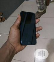 Apple iPhone 7 128 GB Black | Mobile Phones for sale in Lagos State, Ojota