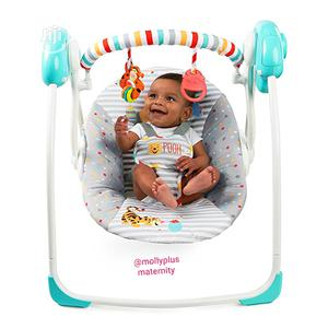 Baby Swing | Children's Gear & Safety for sale in Lagos State, Ajah