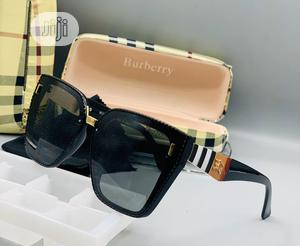 Burberry Sunglass for Men's | Clothing Accessories for sale in Lagos State, Lagos Island (Eko)