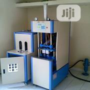 Pet Blowing Machines | Manufacturing Equipment for sale in Abuja (FCT) State, Apo District