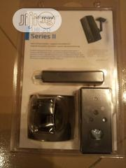 BOSE Speaker Series II Bracket   Accessories & Supplies for Electronics for sale in Abuja (FCT) State, Maitama