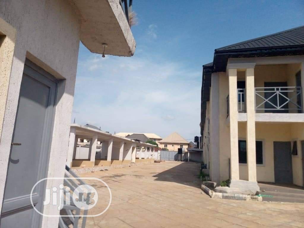 Izu Real Estate