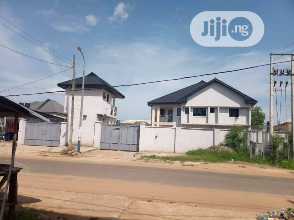 Izu Real Estate | Commercial Property For Sale for sale in Awka, Anambra State, Nigeria