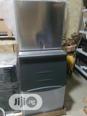 Quality Ice Cube Machine | Restaurant & Catering Equipment for sale in Lagos State, Amuwo-Odofin