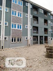 Beautiful 2 Bedroom Flats Off Apapa Road/Costain. | Houses & Apartments For Rent for sale in Lagos State, Surulere