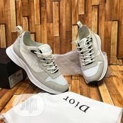 Dior Sneakers   Shoes for sale in Lagos State, Surulere
