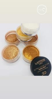 La Pride Highlighter | Makeup for sale in Lagos State, Ojo