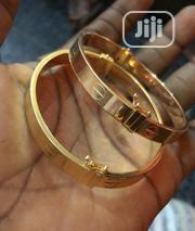 Original Gold Bracelet | Jewelry for sale in Lagos State, Gbagada
