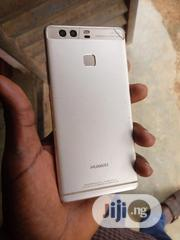 Huawei P9 32 GB | Mobile Phones for sale in Oyo State, Ibadan
