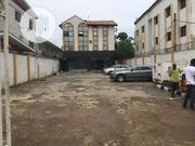 Joint Venture (JV). | Land & Plots For Sale for sale in Lagos State, Ikeja