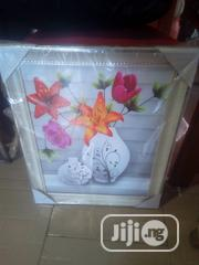 Lovely Wall Frame | Home Accessories for sale in Lagos State, Ajah