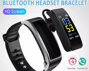 Y3 Smartwatch | Smart Watches & Trackers for sale in Lagos State, Agboyi/Ketu