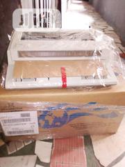IBM Wheelwriter 1000 Typewriter | Computer Accessories  for sale in Lagos State, Ikeja