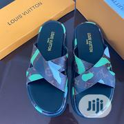 Louis Vuitton Slippers | Shoes for sale in Lagos State, Lagos Island