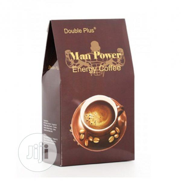 Double Plus Man Power | Sexual Wellness for sale in Warri, Delta State, Nigeria