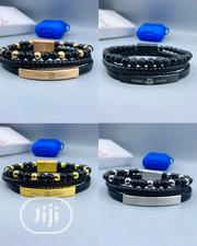 Exclusive Versace Bracelets | Jewelry for sale in Lagos State, Lagos Island