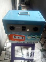 Cashbox C-302   Safety Equipment for sale in Lagos State, Ikeja
