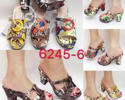 High Quality Women's Wedge Slippers | Shoes for sale in Lagos State, Ojo
