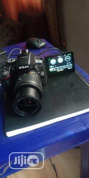 Nikon D5300 For Rent (Photography And Film Making) | Photography & Video Services for sale in Lagos State, Ikorodu