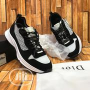 Dior Sneakers for Men   Shoes for sale in Lagos State, Lagos Island