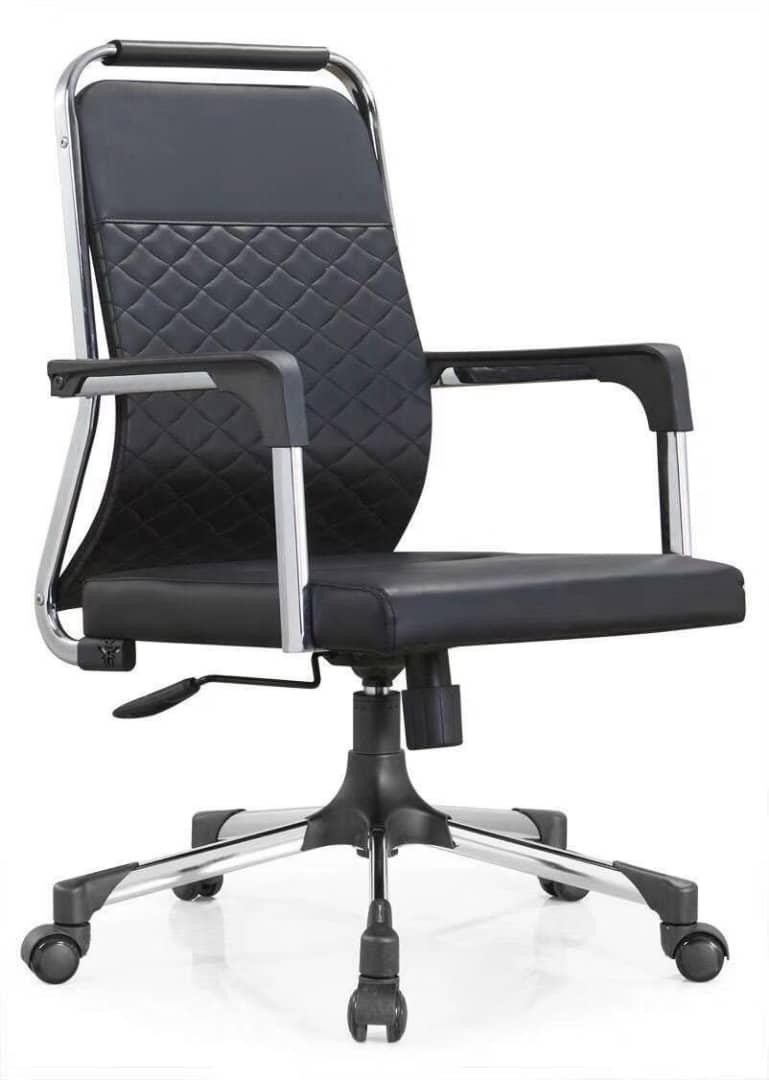 Quality Office Armchair