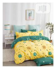 Quality Polish Bed Sheets For Your Homes, | Home Accessories for sale in Lagos State, Victoria Island