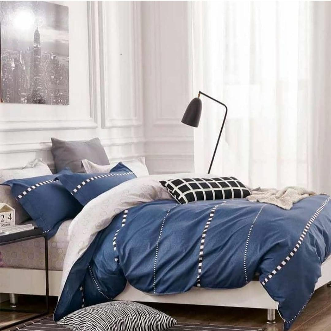 Quality Polish Bed Sheets For Your Homes, | Home Accessories for sale in Victoria Island, Lagos State, Nigeria