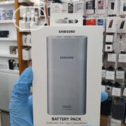 Samsung 10,000 Mah USB-C Battery Pack. | Accessories for Mobile Phones & Tablets for sale in Lagos State, Ikeja