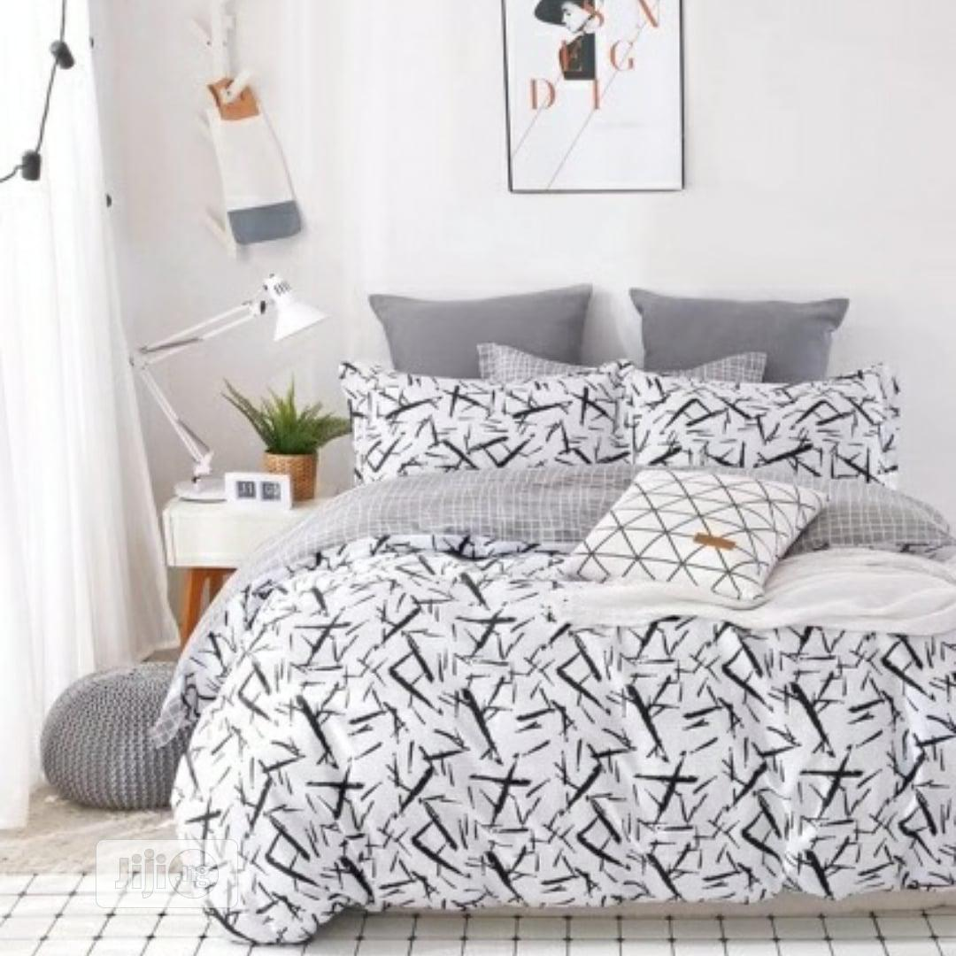 Archive: Quality Polish Bed Sheets For Your Homes