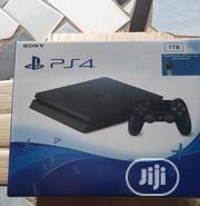 Sony Playstation 4 | Video Game Consoles for sale in Lagos State, Amuwo-Odofin