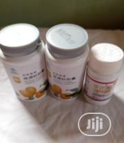 Norland Hypoglycemic Healthway Gi Softgel Capsules | Vitamins & Supplements for sale in Abia State, Umu Nneochi