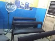 Bet Shop For Sale | Commercial Property For Sale for sale in Ogun State, Ogun Waterside