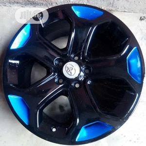 """18""""Rims Lexus, Toyota 