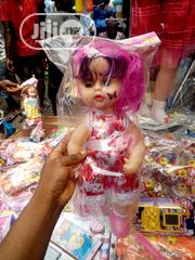Baby Doll for Kids Girls | Toys for sale in Lagos State, Yaba