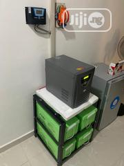 Inverter Solar System Installation   Solar Energy for sale in Anambra State, Onitsha